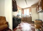 Vente Maison 4 pièces 80m² Armentières (59280) - Photo 6