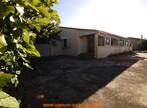 Vente Maison 3 pièces 106m² Cruas (07350) - Photo 1