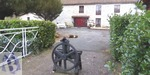 Sale House 15 rooms 1 700m² Charente - Photo 7