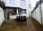 Vente Maison 8 pièces 92m² Hénin-Beaumont (62110) - Photo 7