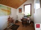 Sale House 8 rooms 150m² Claix (38640) - Photo 12