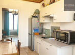 Vente Appartement 31m² Villard-Bonnot (38190) - Photo 1