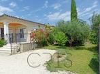 Vente Maison 6 pièces 155m² Vaison-la-Romaine (84110) - Photo 3