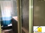 Vente Appartement 4 pièces 77m² Saint-Priest (69800) - Photo 6
