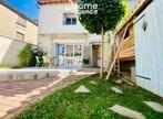 Vente Maison 5 pièces 110m² Saint-Péray (07130) - Photo 19