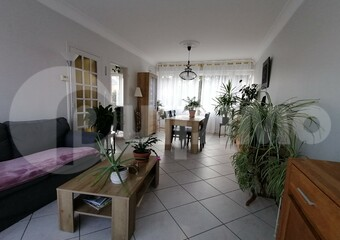 Vente Maison 6 pièces 88m² Arras (62000) - Photo 1