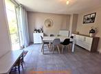 Vente Appartement 4 pièces 65m² Montélimar (26200) - Photo 3