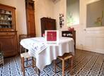 Sale Apartment 6 rooms 199m² Grenoble (38000) - Photo 4