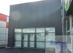 Location Local commercial 700m² Vannes (56000) - Photo 3