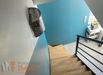 Location Appartement 60m² Firminy (42700) - Photo 11