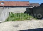 Vente Maison 2 pièces 91m² Noyelles-sous-Lens (62221) - Photo 5