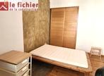 Vente Appartement 3 pièces 56m² Grenoble (38000) - Photo 7
