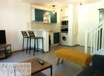 Location Appartement 2 pièces 43m² Saint-Denis (97400) - Photo 1