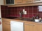 Sale Apartment 3 rooms 56m² Cayeux-sur-Mer (80410) - Photo 6