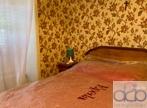 Vente Maison 10 pièces 150m² Le Monastier-sur-Gazeille - Photo 7