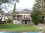 Sale House 9 rooms 190m² Meylan (38240) - Photo 1