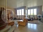 Vente Maison 10 pièces 180m² Billy-Montigny (62420) - Photo 3