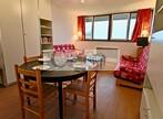 Vente Appartement 2 pièces 43m² CHAMROUSSE - Photo 10