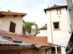 Sale Apartment 3 rooms 67m² Grenoble (38000) - Photo 10