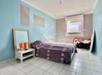 Vente Maison 5 pièces 105m² Laventie (62840) - Photo 3