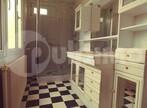 Vente Maison 6 pièces 78m² Arras (62000) - Photo 7