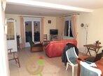 Sale House 8 rooms 145m² Étaples (62630) - Photo 12