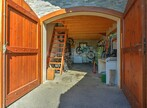 Vente Maison 6 pièces 190m² Peillonnex (74250) - Photo 17