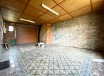 Vente Maison 4 pièces 115m² Sailly-sur-la-Lys (62840) - Photo 9