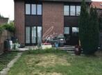 Vente Maison 5 pièces 110m² Calonne-sur-la-Lys (62350) - Photo 1