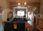 Vente Maison 4 pièces 105m² Estaires (59940) - Photo 1