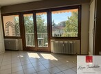 Vente Appartement 1 pièce 39m² Gaillard (74240) - Photo 3