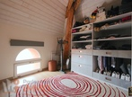 Vente Appartement 5 pièces 90m² Montrond-les-Bains (42210) - Photo 27