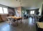 Vente Maison 4 pièces 80m² Liévin (62800) - Photo 2