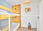 Vente Appartement 2 pièces 22m² La Norma (73500) - Photo 3