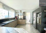 Vente Maison 5 pièces 108m² La Buisse (38500) - Photo 4