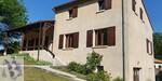 Vente Maison 5 pièces 158m² Dignac (16410) - Photo 37