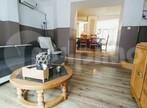 Vente Maison 6 pièces 123m² Montigny-en-Gohelle (62640) - Photo 4