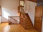 Location Appartement 4 pièces 119m² Bernin (38190) - Photo 2