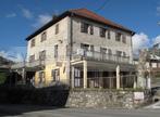 Vente Immeuble 420m² Mieussy (74440) - Photo 1