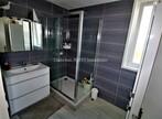 Vente Appartement 4 pièces 72m² Saint-Martin-d'Hères (38400) - Photo 11