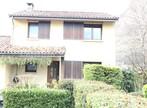 Vente Maison 4 pièces 106m² Crolles (38920) - Photo 23