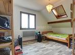 Sale House 8 rooms 200m² Etaux (74800) - Photo 12