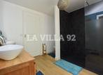 Vente Maison 5 pièces 145m² Villeneuve-la-Garenne (92390) - Photo 8