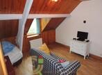 Sale House 8 rooms 179m² Étaples (62630) - Photo 16