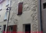 Location Maison 2 pièces 51m² Saint-Nazaire-en-Royans (26190) - Photo 1