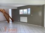 Vente Appartement 3 pièces 69m² Saint-Étienne (42100) - Photo 20