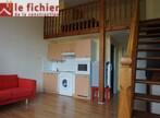 Location Appartement 1 pièce 27m² Grenoble (38000) - Photo 2