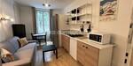 Location Appartement 1 pièce 15m² Aix-les-Bains (73100) - Photo 4