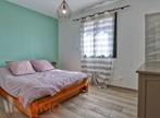 Vente Maison 5 pièces 80m² Saint-Ferréol-d'Auroure (43330) - Photo 14