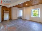 Vente Maison 4 pièces 110m² 14Km Pontcharra sur Turdine - Photo 3